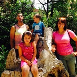 ershadi-family