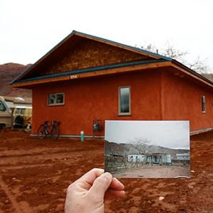 sasha-and-colleen-home