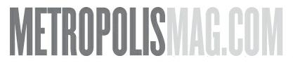 Metropolismag.com